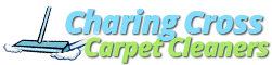 Charing Cross Carpet Cleaners